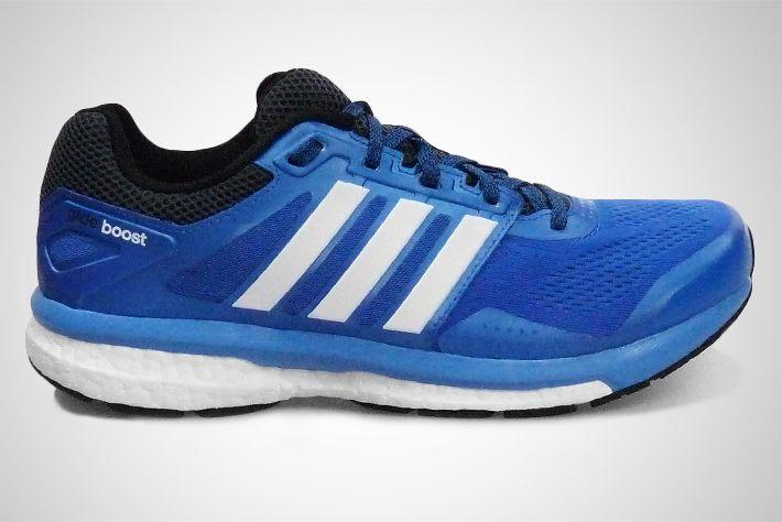 Adidas Supernova Glide Boost 7 M Buty Stworzone Do Treningow I Rekreacyjnych Startow Na Dluzszych Dystansach Idealnie Nadaj Adidas Sneakers Sneakers Shoes