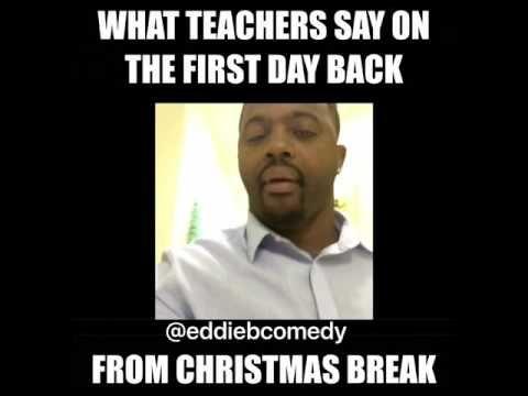Back To School Memes For Teachers In 2020 Teacher Memes Teacher Humor Call Center Humor