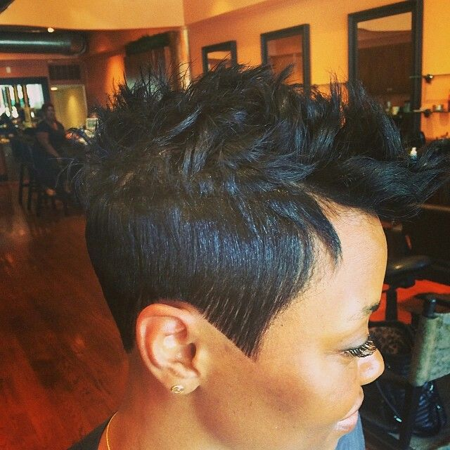 Short Hair With Images Hair Styles