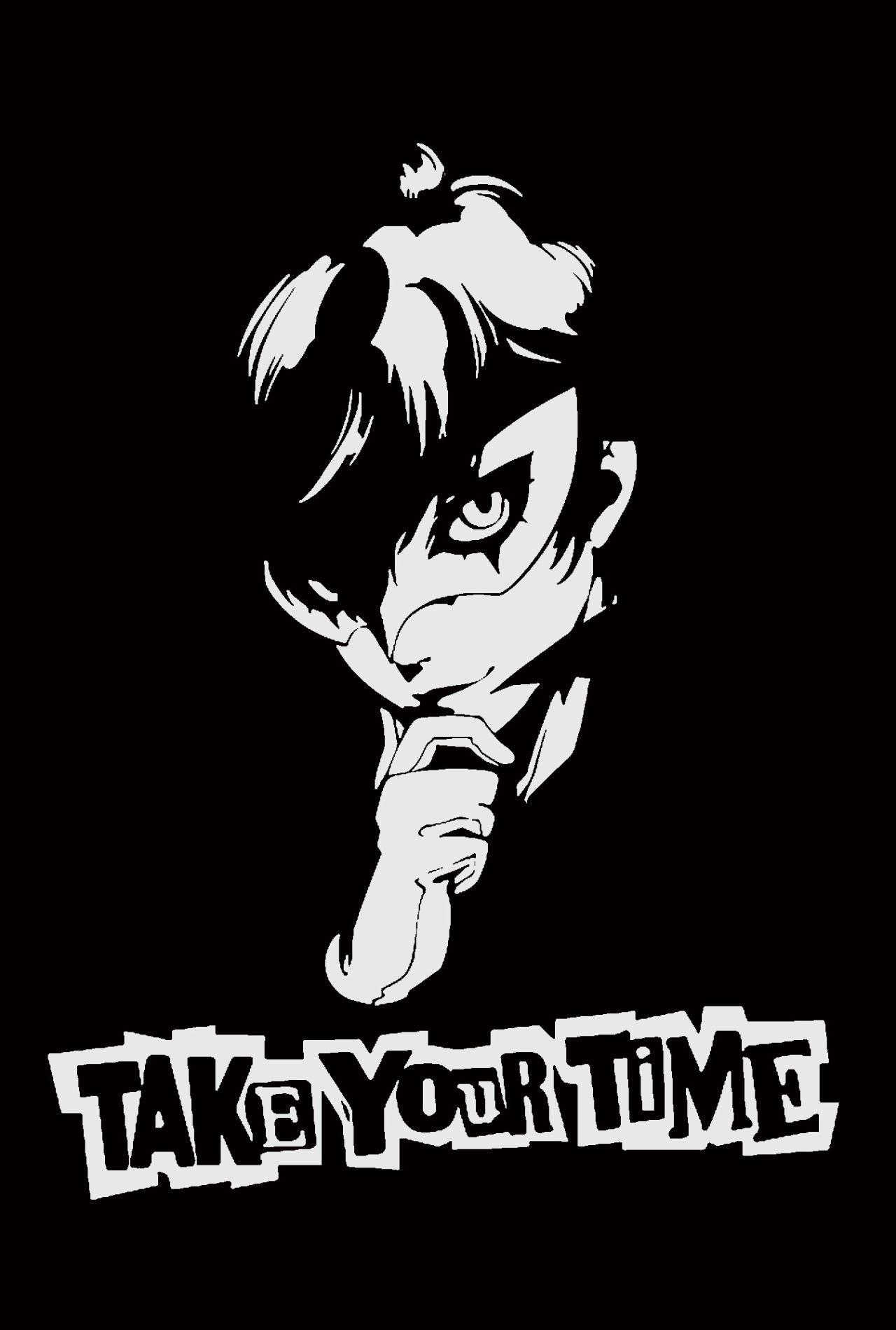 Persona 5 Persona 5 Persona 5 Joker Persona 5 Anime