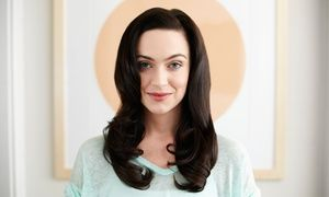 Groupon - A Keratin Treatment with Optional Cut or Cut and Conditioning at Inspirations By Bella (Up to 83% Off) in Northwest Raleigh. Groupon deal price: $59.50