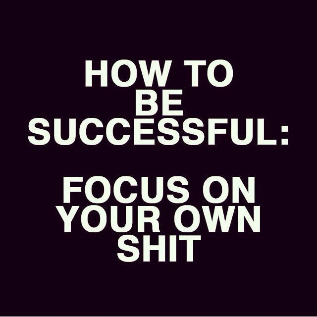 How To Be Successful Life Quotes How Instagram Instagram