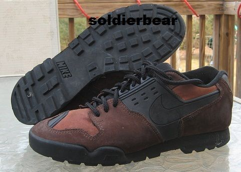 newest 5dc4d 9f95f NIKE SON OF LAVA DOME Vintage True Classic!