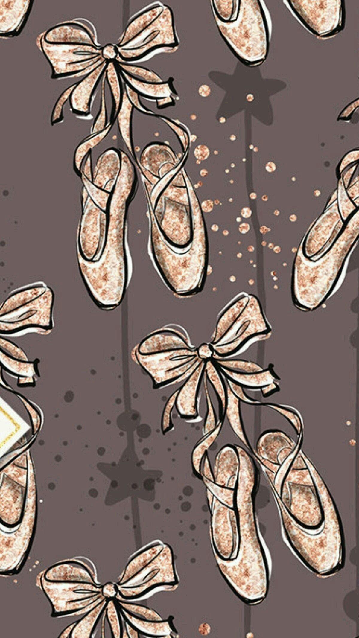 Pin De Zainab Ghouri En Wallpapers Fondos De Pantalla Ballet Dibujos Fondo De Pantalla Iphone Disney