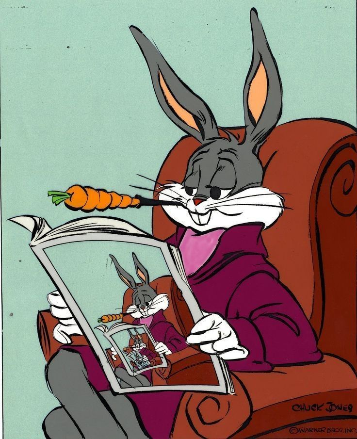 Profil Fotograflari Daha Fazlasi Var Vintage Cartoon Illustrasyon Posterleri Illustrasyonlar