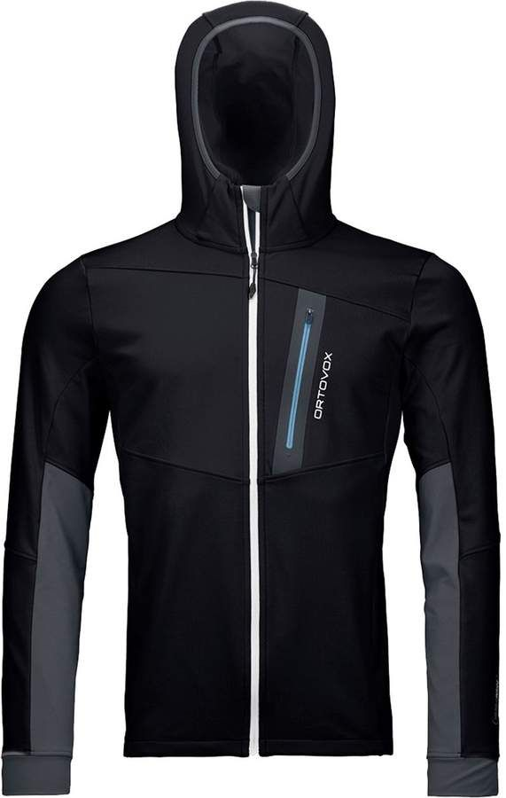 Ortovox Fleece Light Tec Hoodie Men's in 2019 | Products