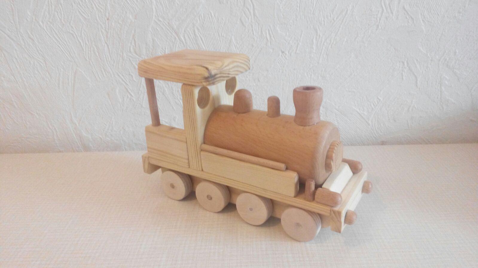 holz ideen zum selber bauen lokomotive aus holz bauanleitung zum selber bauen