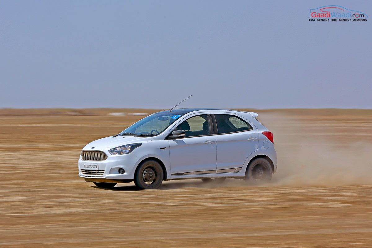 Upcoming Ford Cars In 2018 In India 7 Cars