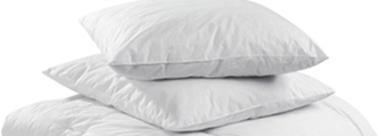 quel oreiller choisir guide d 39 achat pour bien choisir. Black Bedroom Furniture Sets. Home Design Ideas