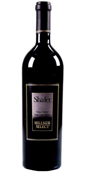 shafer cabernet - Google Search