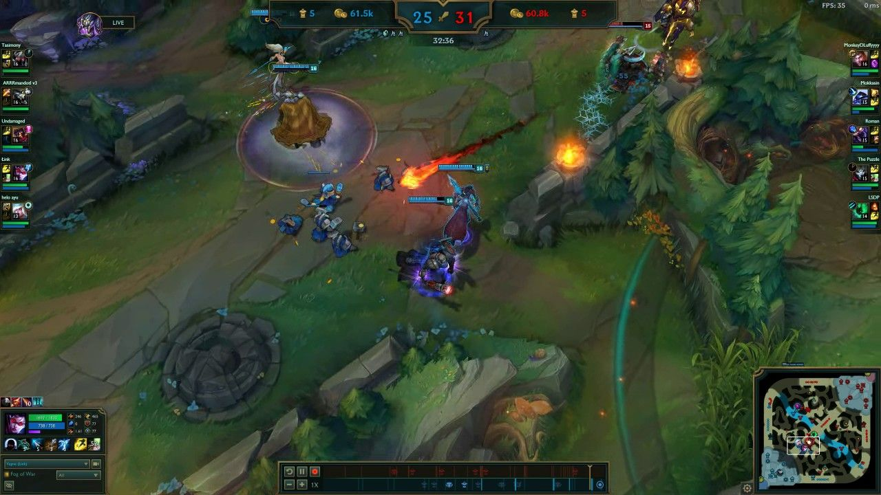 Pin by Scarlet Nossna on League of Legends