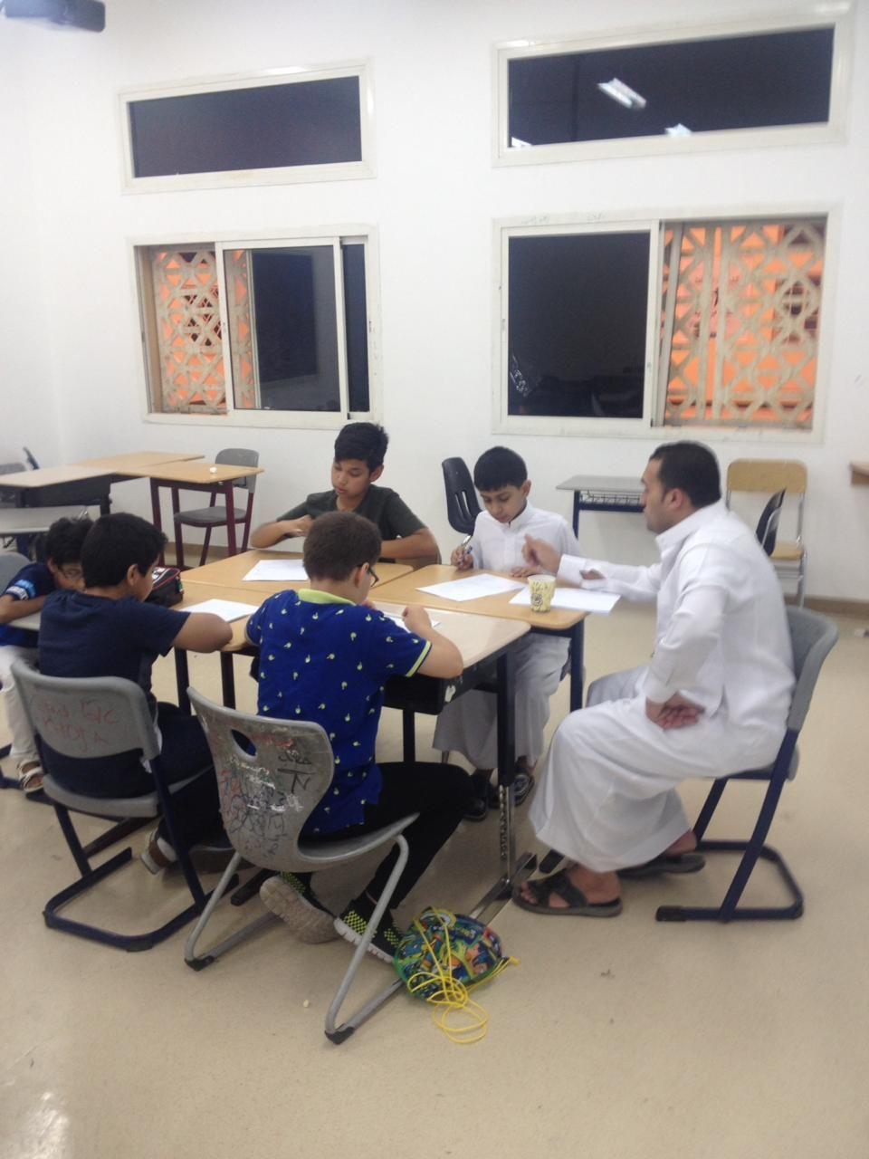 Pin By مدارس منارات الرياض On تدريب الطلاب المتأهلين لنهائي مسابقة موهوب Home Decor Furniture Room