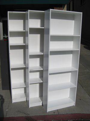 Strange Ms Smartie Pants Transforming Cheap Bookshelves In The Download Free Architecture Designs Photstoregrimeyleaguecom