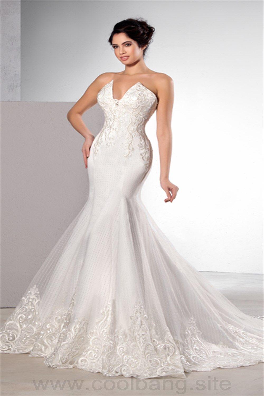 Hochzeit Ankleidespiele Brautkleider Redding Ca En 2020 Haute Couture Robe Annees 80