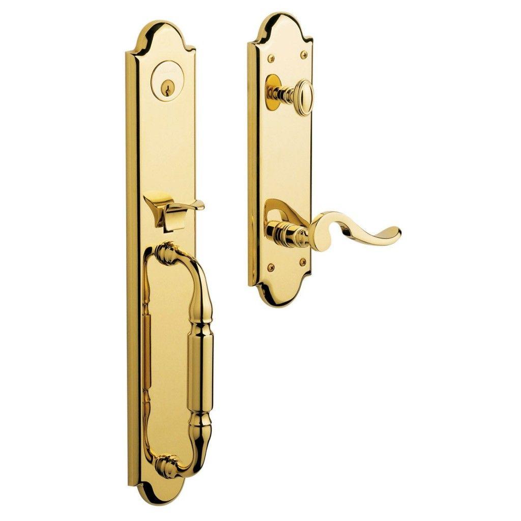 door handles and knobs. Images For \u003e Modern Door Handles And Knobs U