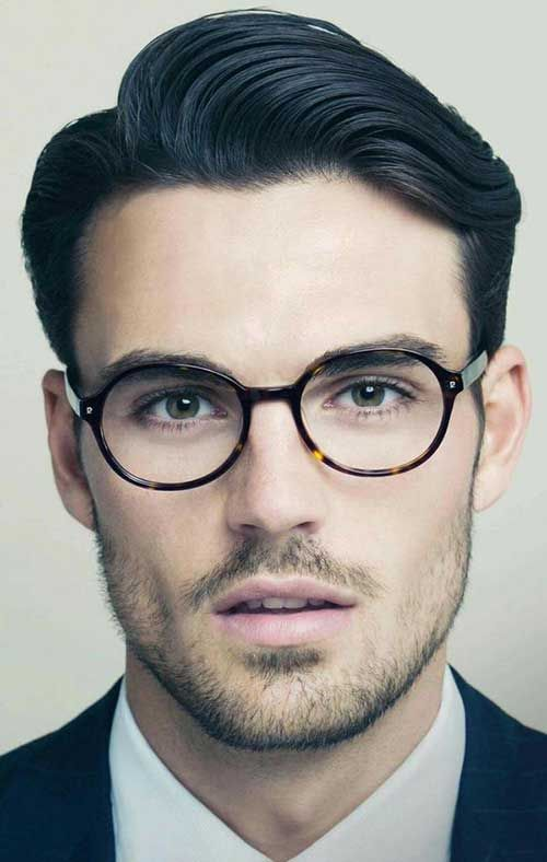 Remarkable 10 Haircuts For Oval Faces Men Hipster Hairstyles Haircuts For Schematic Wiring Diagrams Phreekkolirunnerswayorg