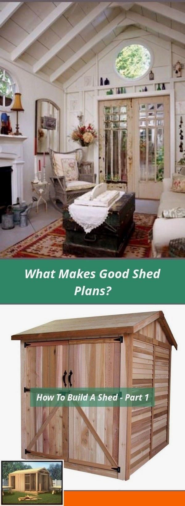 Framing A 10x10 Room: Pin On Storage Shed Plans DIY