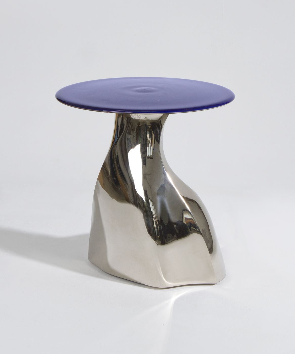 Eric schmitt ch re chair chaise table d 39 appoint mobilier de salon et beaux meubles for Conception salon 3d