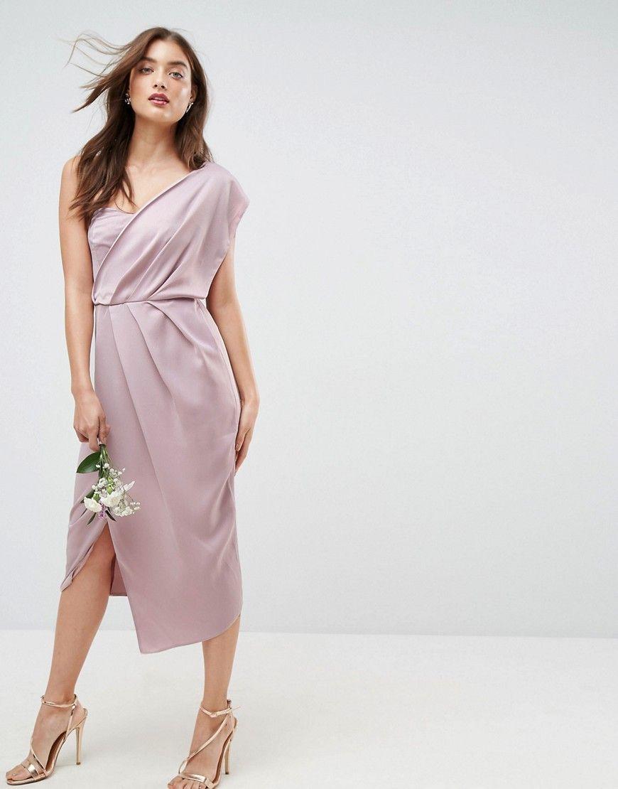 Tolle Neueste Mode Party Kleider Zeitgenössisch - Brautkleider Ideen ...