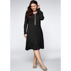 Reduzierte Jerseykleider #ralphlaurenwomensclothing