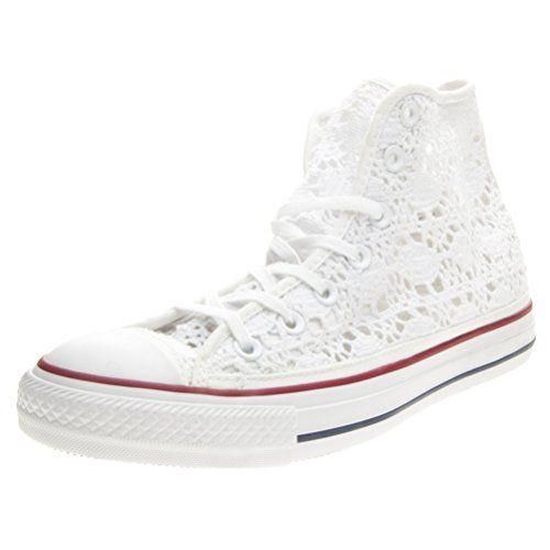 ebay converse chucks damen high 9f226 bfaae