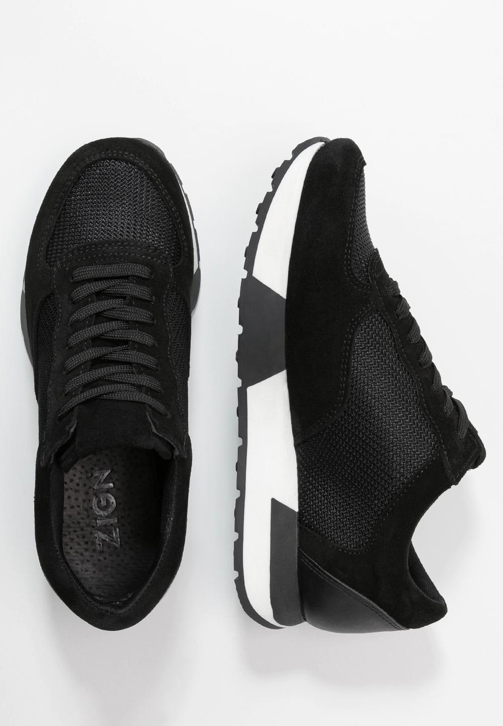 Pin på Shoes 3