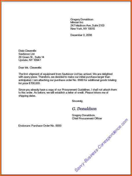 about modified block business letters signature cover templates - cover letter signature