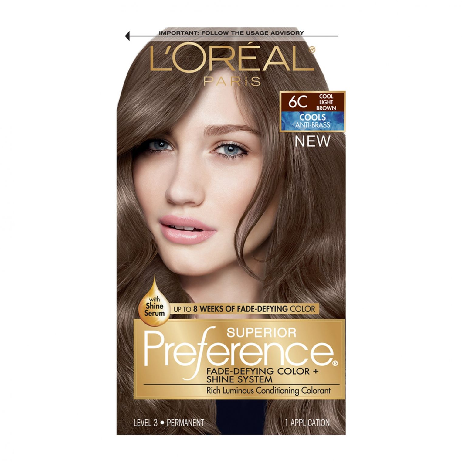 New Loreal Hair Color 2017 Best Gray Coverage Check More At Http