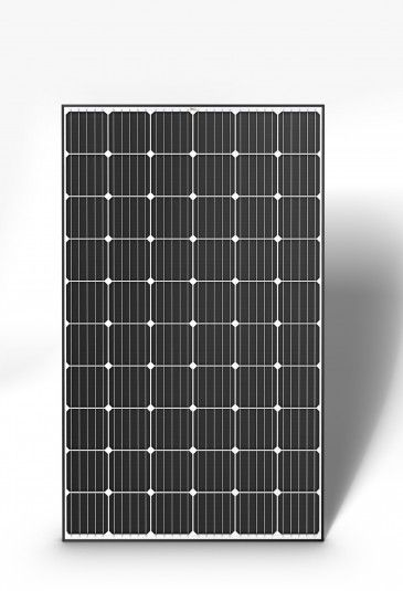 Are Your Solar Panels Recyclable Solar Panels Solar Recycling