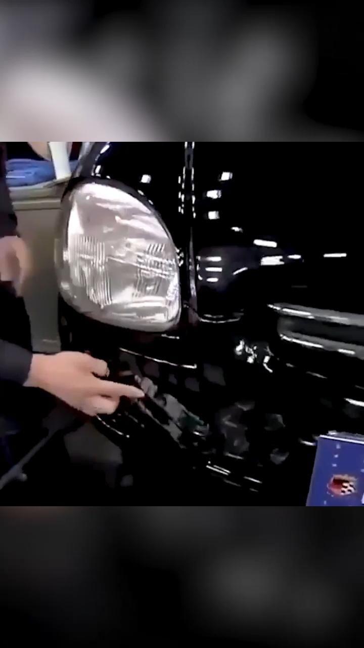 Renault Clio Windscreen Wiper Motor Replacement Cost