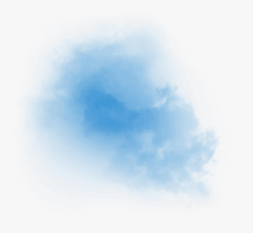 Blue Clouds Png Transparent Png Download Cumulus Png Download Is Free Transparent Png Image To Explore More Simil Overlays Transparent Blue Clouds Clouds