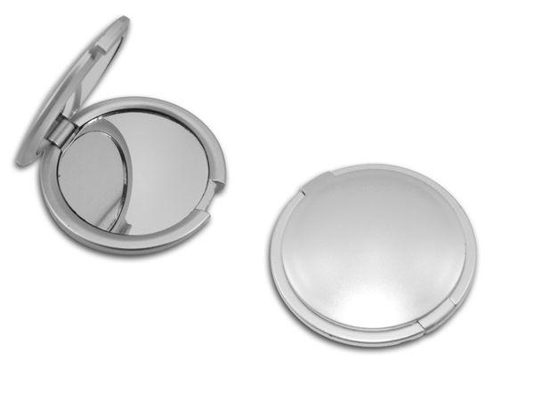 926 Ayna  Aynalar Ürün ID: 987 Fiyat: $ 0,88