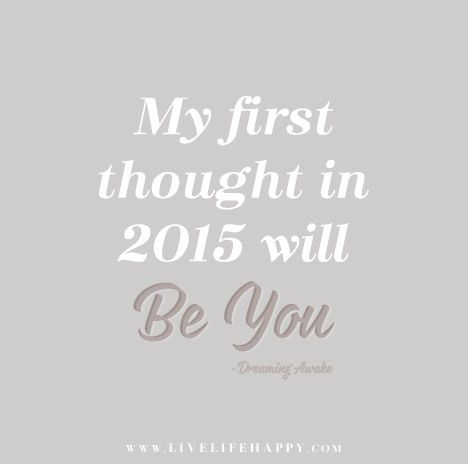 My first thought every day is about you!! I cant wait for an amazing ...