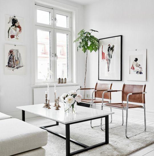 Hello Interior Interior Living Room Decor Living Room Inspiration