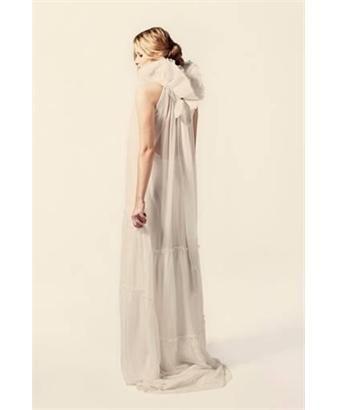 'Sur Robe'  Delphine Manivet