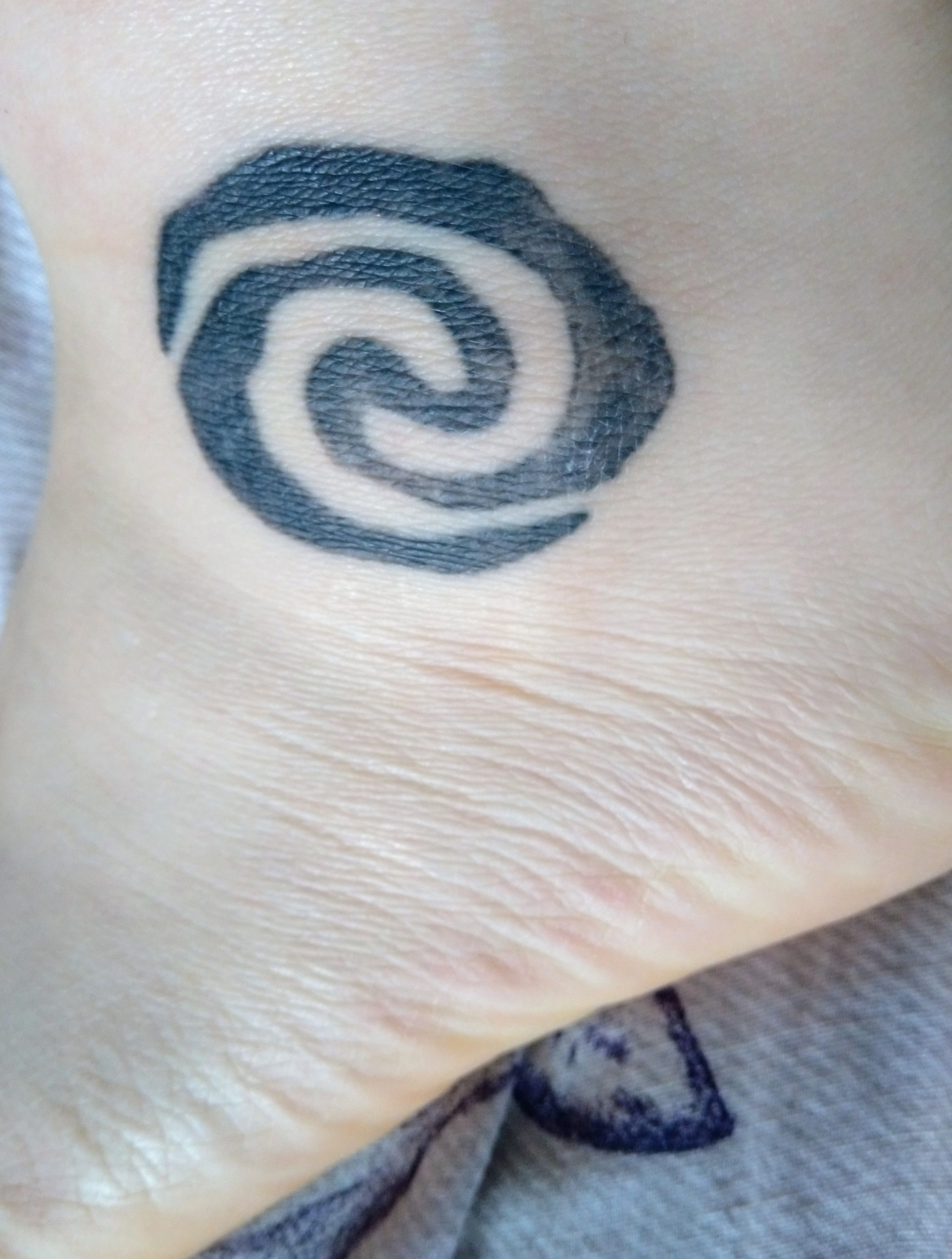 Moana Heart Of Te Fiti Tattoo Disney Tattoos Disney Tattoos Small Moana Tattoos