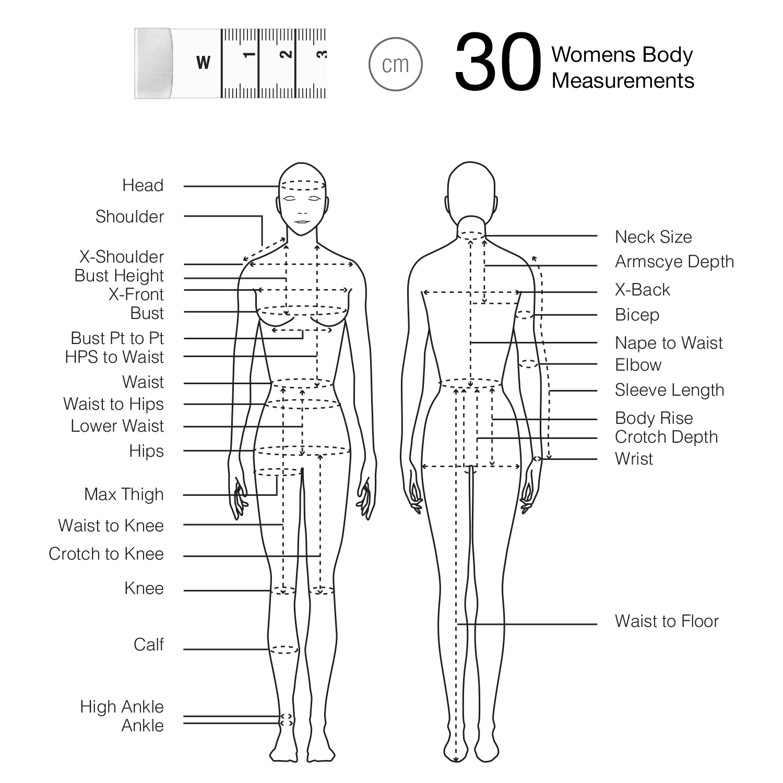 printable tape measure for wrist. tape measure printable for wrist o