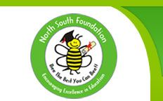 North South Foundation : Regional Geography Bee sample questions ...
