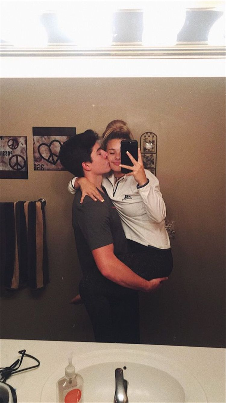 Pin On Relationship Goals