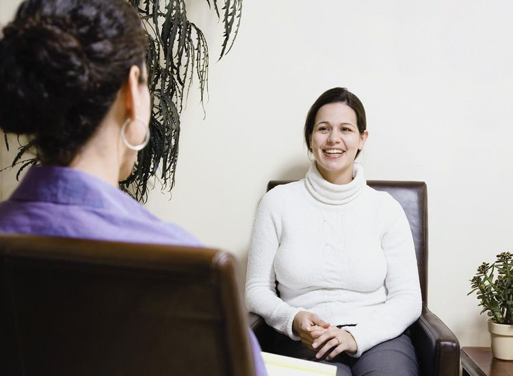 30+ Behavioral health counselor salary trends