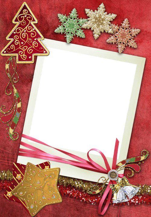Tarjetas De Navidad Artesanales Pesquisa Google Tarjetas