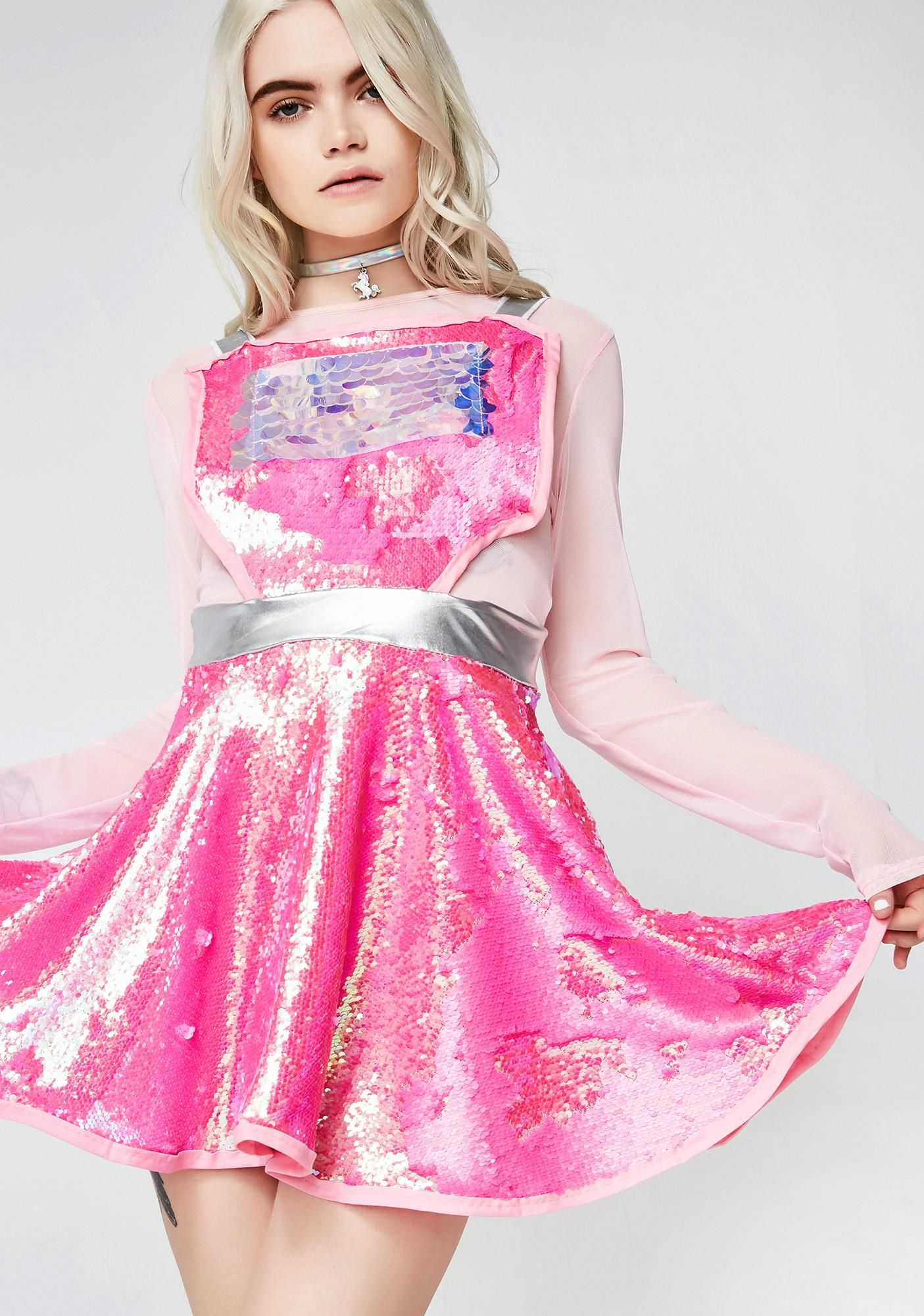 cheap rave clothes online  clothes news