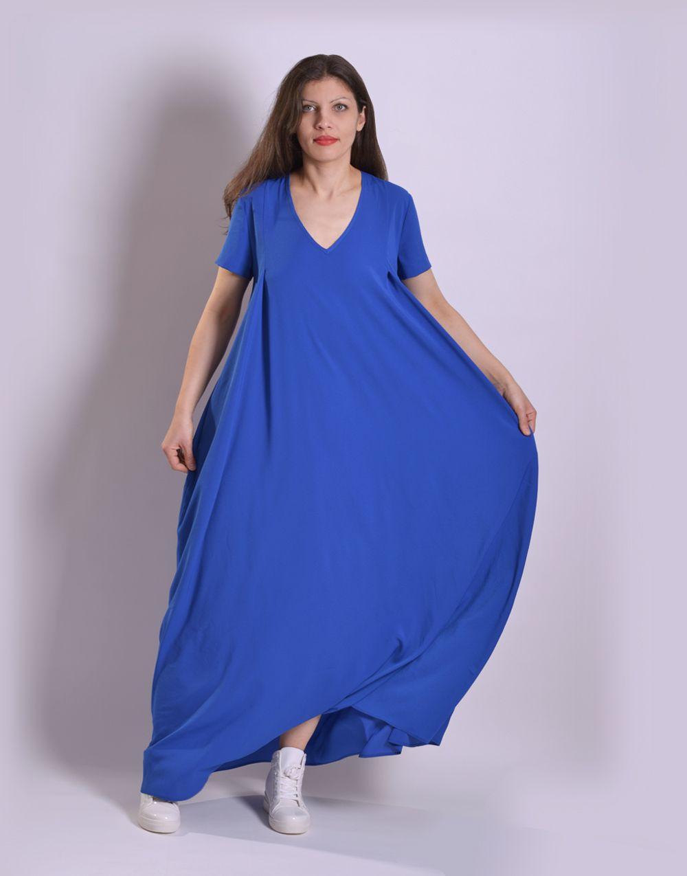 3ff65ad86b5 Women Kaftan Dress