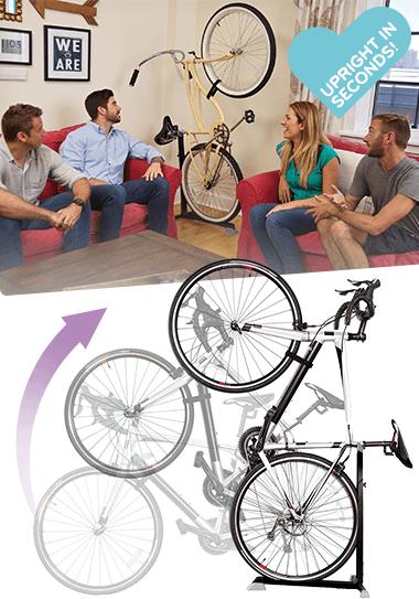Bike Nook Official Site Thane Direct Usa Mit Bildern