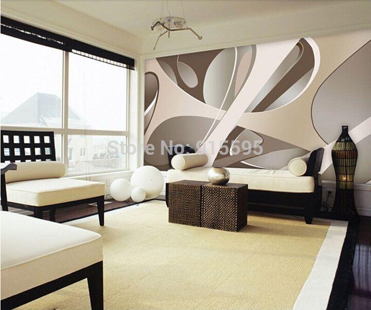 3d wallpaper bedroom living mural roll modern wall for 3d wallpaper roll