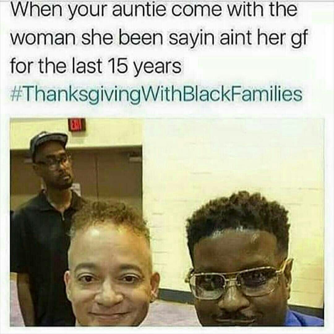 Pin by Chanito Cameron on The Funnies | Thanksgiving ...