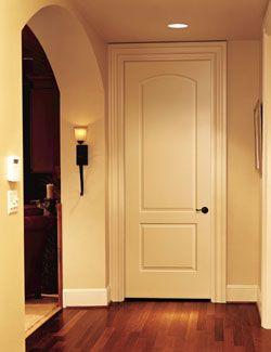 Home Doors Interior Molded Skin Doors  Interior Door & Closet Company  Doors .