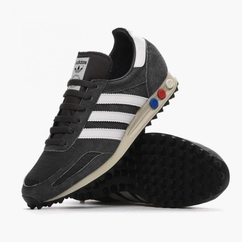 adidas trainer nuove