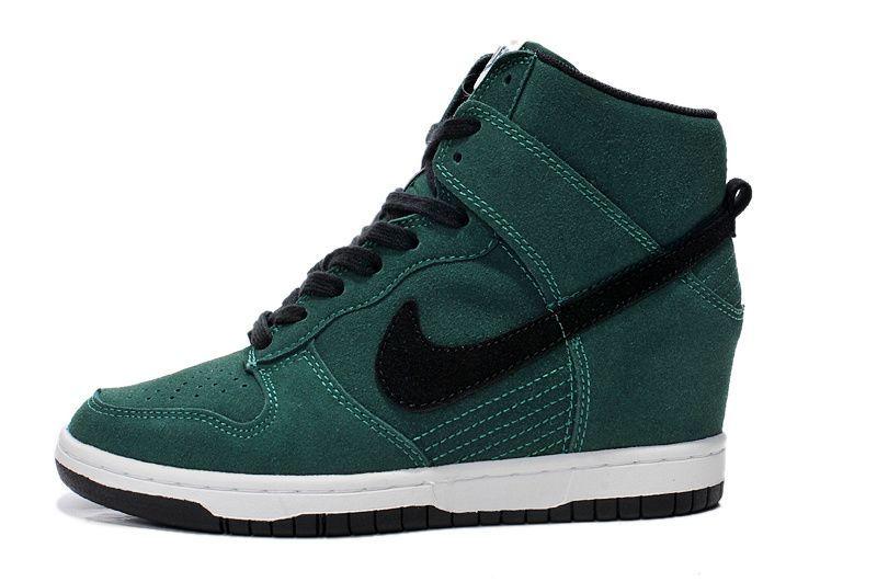 wholesale dealer 1d7a9 58b93 coupon code for nike dunk low pro sb shoes 1a4e8 9fc81; usa dunk sky high  vert et noir soldesnike sky highnike dunk sky high gris 94eb4 6cbf7
