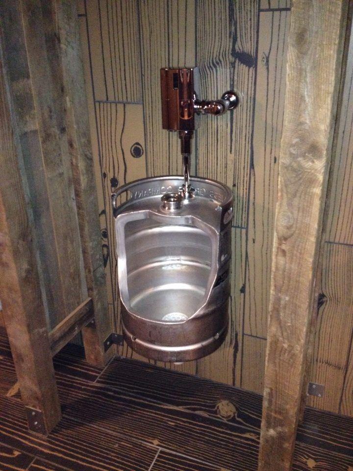 1380198 10202109402966143 2040716378 720 960 pixels for Man cave bathroom sink